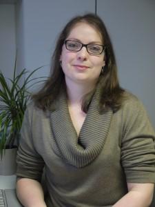 Simone Brand